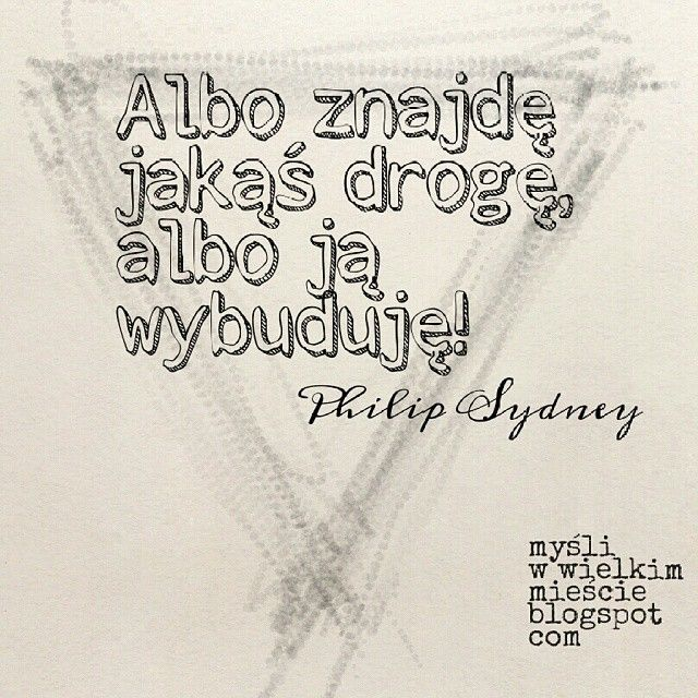 To jest podejście! :) www.mysliwwielkimmiescie.blogspot.com #motywacja #inspiracja #lifehack #motivation #psuchologia #droga #szczescie #cytat #fittness #joy