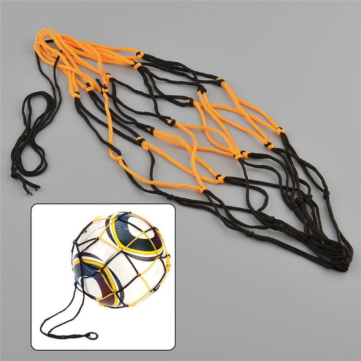 how to set up an outdoor volleyball net