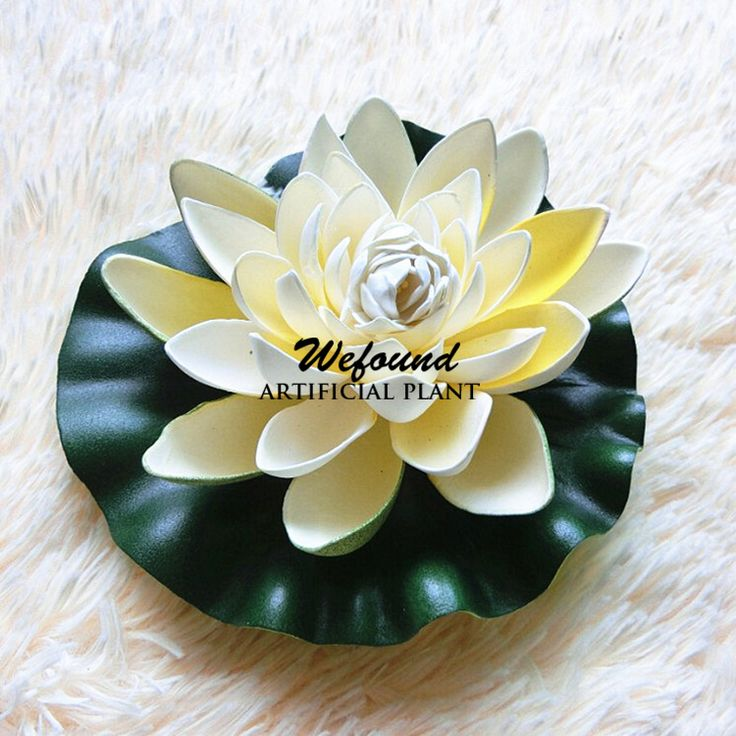 Af11504 Floating Lotus Pond Simulation Aquarium Decoration Flower Wholesale Artificial Plants , Find Complete Details about Af11504 Floating Lotus Pond Simulation Aquarium Decoration Flower Wholesale Artificial Plants,Cheap Artificial Plants,Lighted Artificial Flower Plant,Cactus Flowering Plants from -Guangzhou Xiang Guang Trading Co., Ltd. Supplier or Manufacturer on Alibaba.com