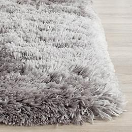 best 25+ shag rug ideas on pinterest | gray shag rug, shag rugs