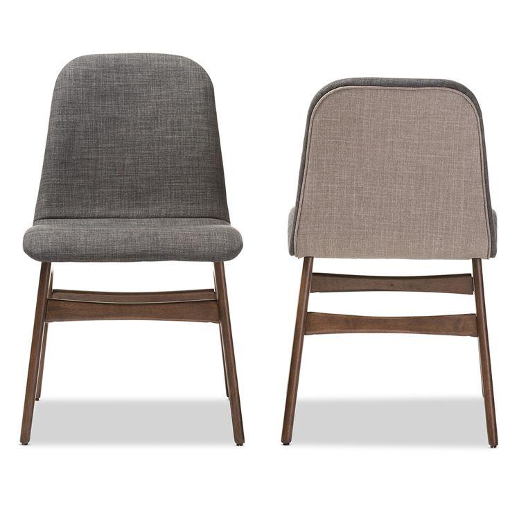 12349 besten Stühle Bilder auf Pinterest | Ohrensessel, Akzentstühle ...