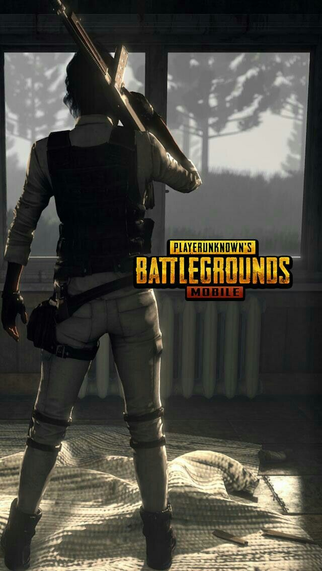 Pin By Professional Blogger On Pubg Mobile Mobile Wallpaper