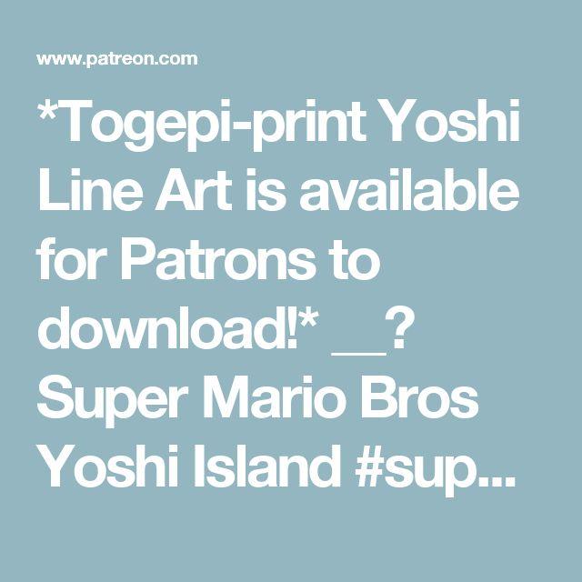 Island Download Yoshi Pc Mario Para De Descargar Juego