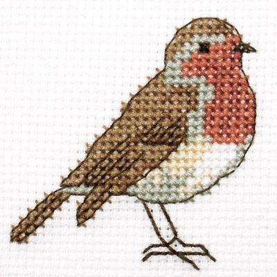 25+ best ideas about Cross stitch charts on Pinterest Russian cross stitch,...