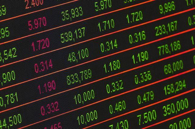 JP Morgan stuft Staatsanleihen herab