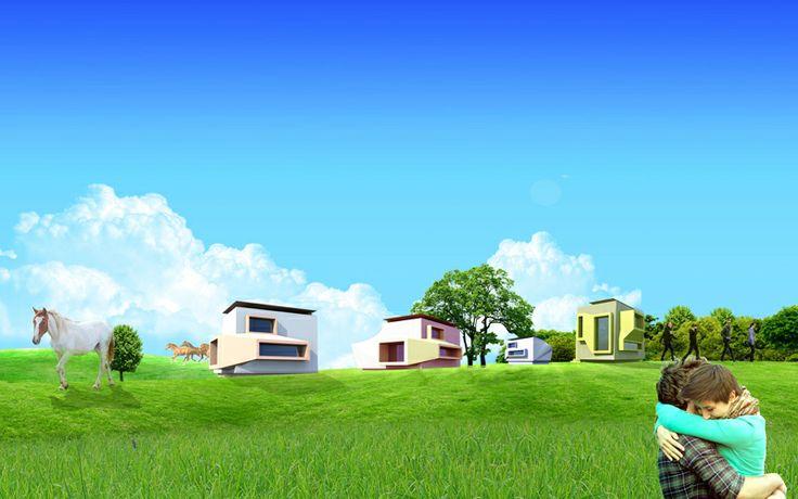 tiny house - claudio catalano architecture&design