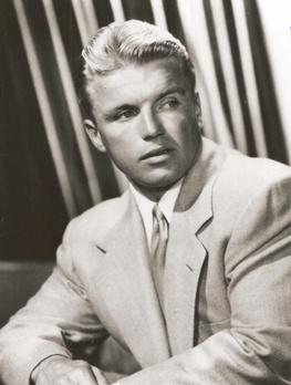RICHARD JAECKEL (1926 - 1997)