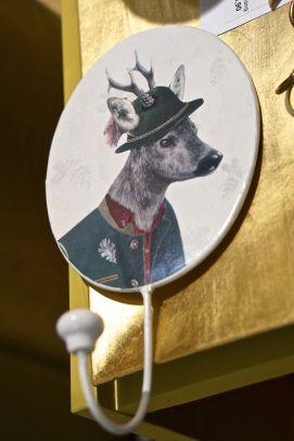 Kitschy Austrian Souvenirs and Hunting Supplies - Souvenir Finder