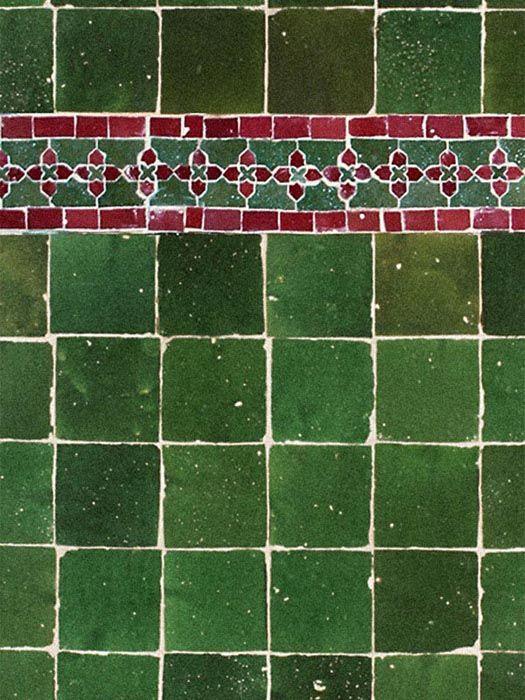 Oltre 25 fantastiche idee su Piastrelle marocchine su