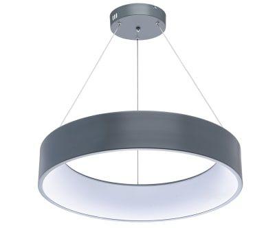 Подвесной светильник Rivs