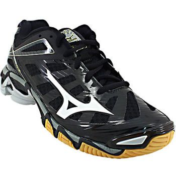 Mens Mizuno Wave Lightning RX3 Volleyball Shoes
