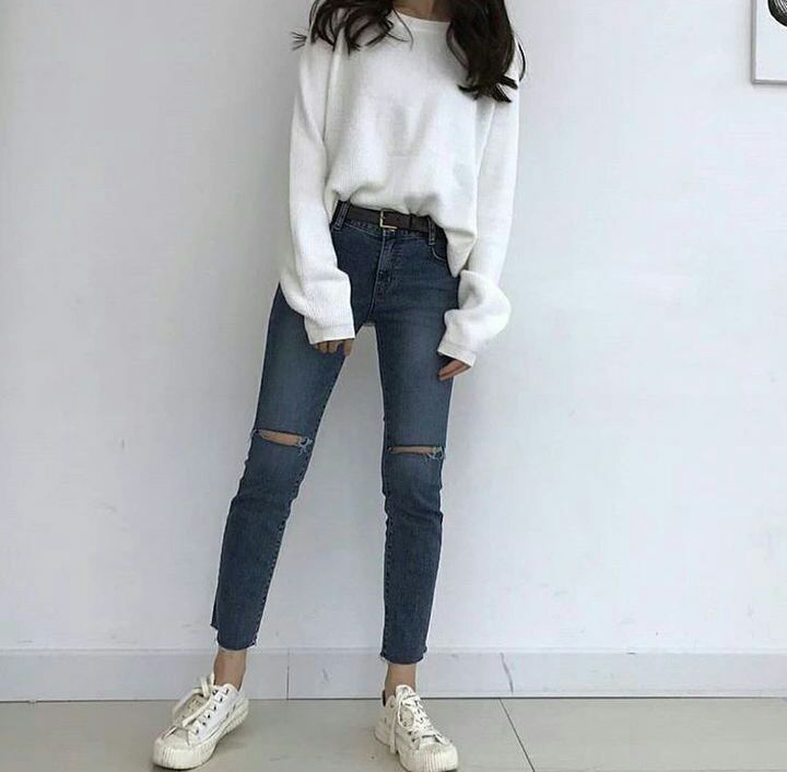 الارمي العربيه مكتمله Hipster Outfits Korean Girl Fashion Korean Outfits