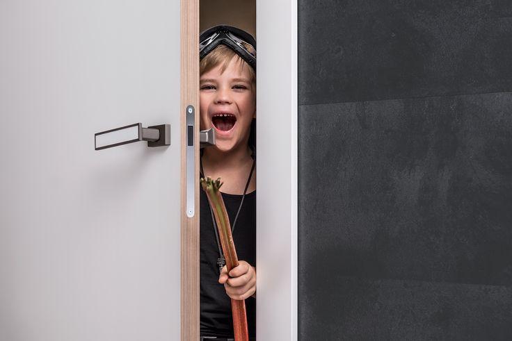 #vox #meble #ściana #drzwi #modus  #kreatywnewnetrze #wnetrze #wnętrza   #interior #interiorDesign