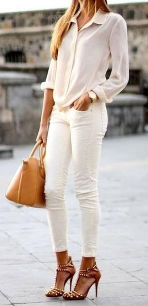 Inspiring blog about the latest fashion trends. - blue flower blouse, silver blouse, ladies chiffon blouse *sponsored https://www.pinterest.com/blouses_blouse/ https://www.pinterest.com/explore/blouses/ https://www.pinterest.com/blouses_blouse/white-lace-blouse/ http://us.shein.com/Shirts-c-1733.html