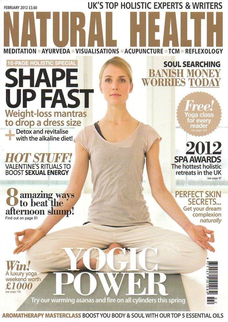 Yoga to Fire Up Your System Ignite your inner flame and burn brightly through the chilly days with warming yoga postures.