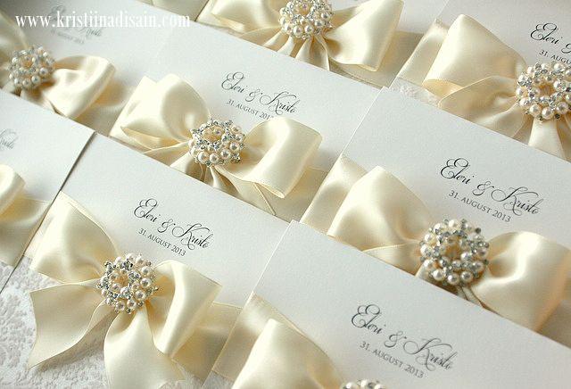 Luxury Wedding Invitations Online: 1000+ Images About Wedding Invitations / Pulmakutsed On
