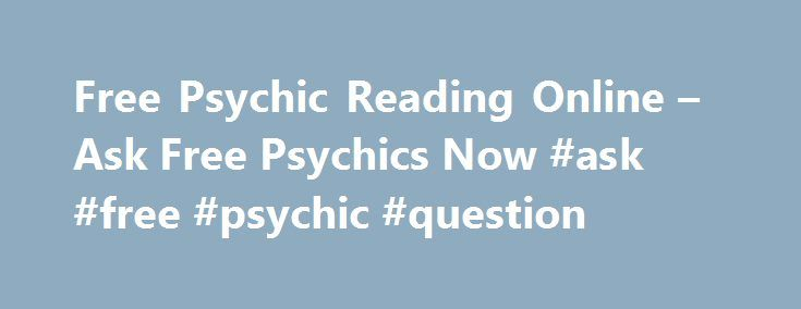 Best 25+ Free Psychic Reading Ideas On Pinterest  Free. Family Vacations In Oregon Web Hosting India. Dallas County Jail Visitation. Best Buy Business Phone Systems. Most Secure Online Storage Credit Cards Black. Early Diabetes Treatment Hsbc Savings Account. Maryland Mortgage Interest Rates. Appliance Repair Portland Satellite Tv Review. Replacement Windows Columbus Oh