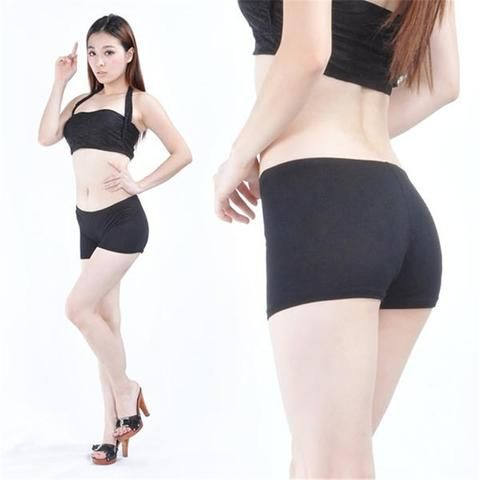 Brand Fashion Women Sexy Casual Shorts Summer Sports Running Mini Shorts…