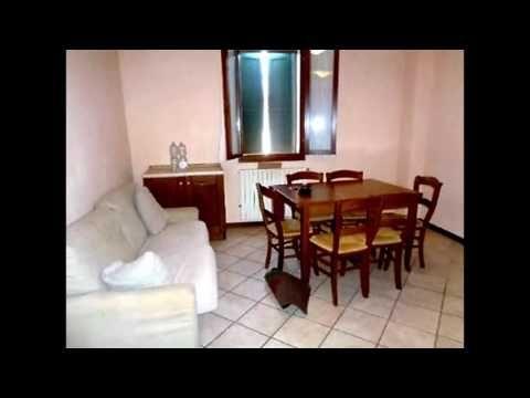 Affittasi appartamento a Solignano di Castelvetro Rf.476/af