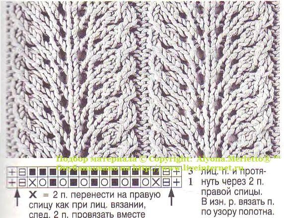 0_f0a05_2301c7e5_orig (572×440)