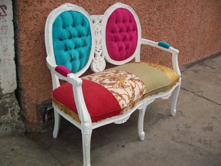 retro style furniture forward muebles estilo retro y luis xv