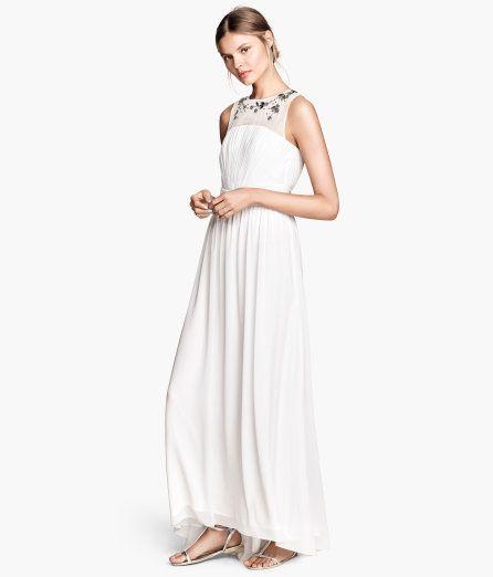 HM Wedding Dresses – fashion dresses