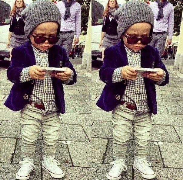 Kids)