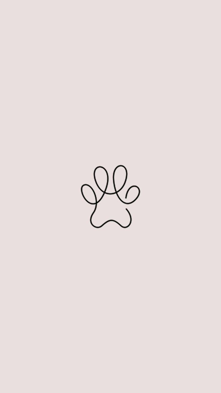 Perro – #Perro #planodefundo