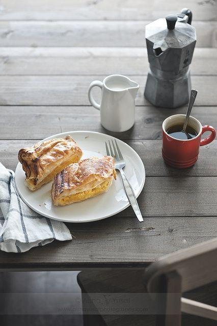 Tart 'n Coffee by aisha.yusaf   COFFEE….. Time For Coffee!!   Pintere…