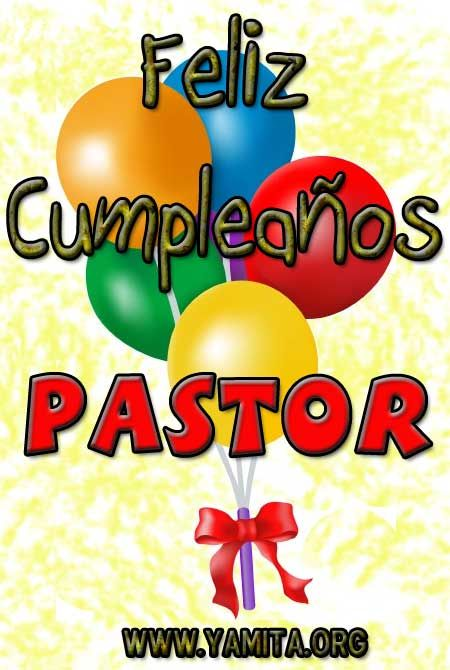199 Best Images About Feliz Cumpleanos On Pinterest