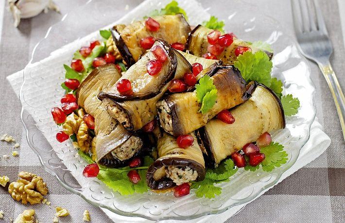 Рецепты - Лучшие кулинарные рецепты любой сложности и на любой вкус. Новые рецепты каждую неделю!