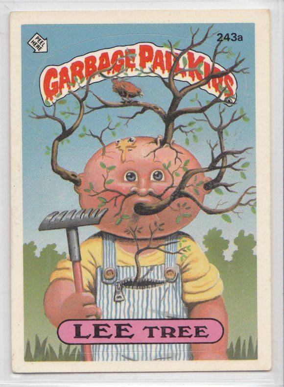 in and out the garbage pail pdf