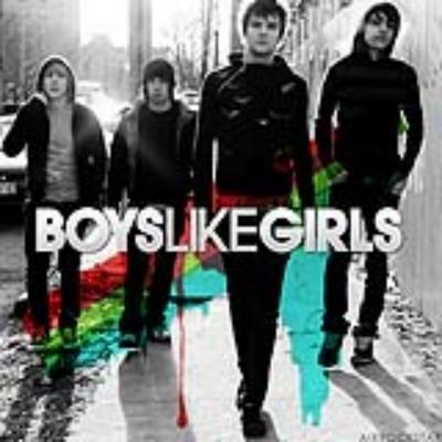 51 Best Boys Like Girls Images On Pinterest Lyrics Music Life And