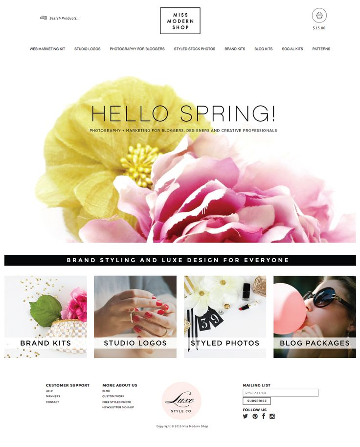 Our freshly styled photos are perfect for bloggers, designers, shop owners, and anyone looking to create a polished look for their business. Use for website, blog, printed material, social media, & online shop.