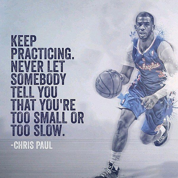 Motivational Quotes For Sports Teams: Best 25+ Basketball Quotes Ideas On Pinterest