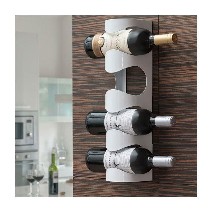 17 best ideas about casier a vin on pinterest casiers bouteilles de vin en bois casier - Diametre bouteille de vin ...