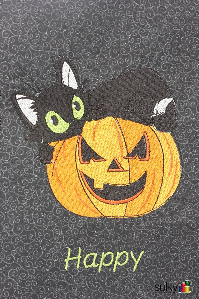 awesome halloween table topper tutorial on blogsulkycom - Halloween Express Kennesaw
