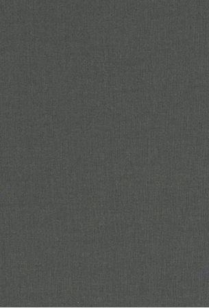 Dean kamerhoog | Overgordijnen | Artelux | Kunst van Wonen