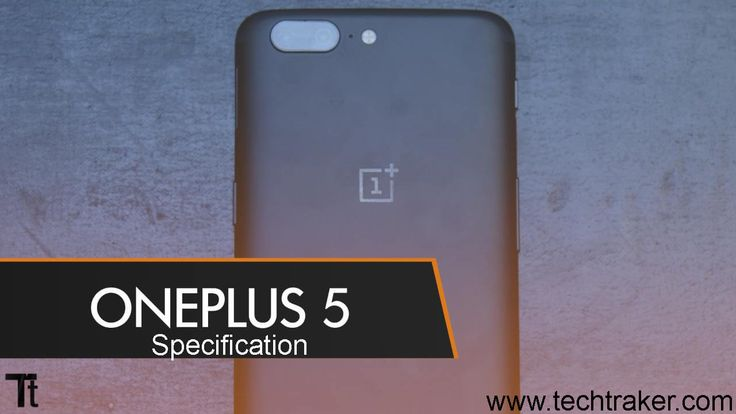 One Plus 5 full specification: General Operating system Android 7.1.1 Device Type Smart Phone SIM Dual SIM (Nano-SIM, dual stand-by)  Announcement Status Available. Released 2017, June Announce 2017, June  Body Dimension 154.2 x 74.1 x 7.3 mm (6.07 x 2.92 x 0.29 in) Weight 153 g (5.40 oz)  Display Screen Size 5.5More
