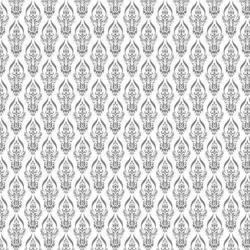 Kurz tvorby vzoru na látku v grafickém programu