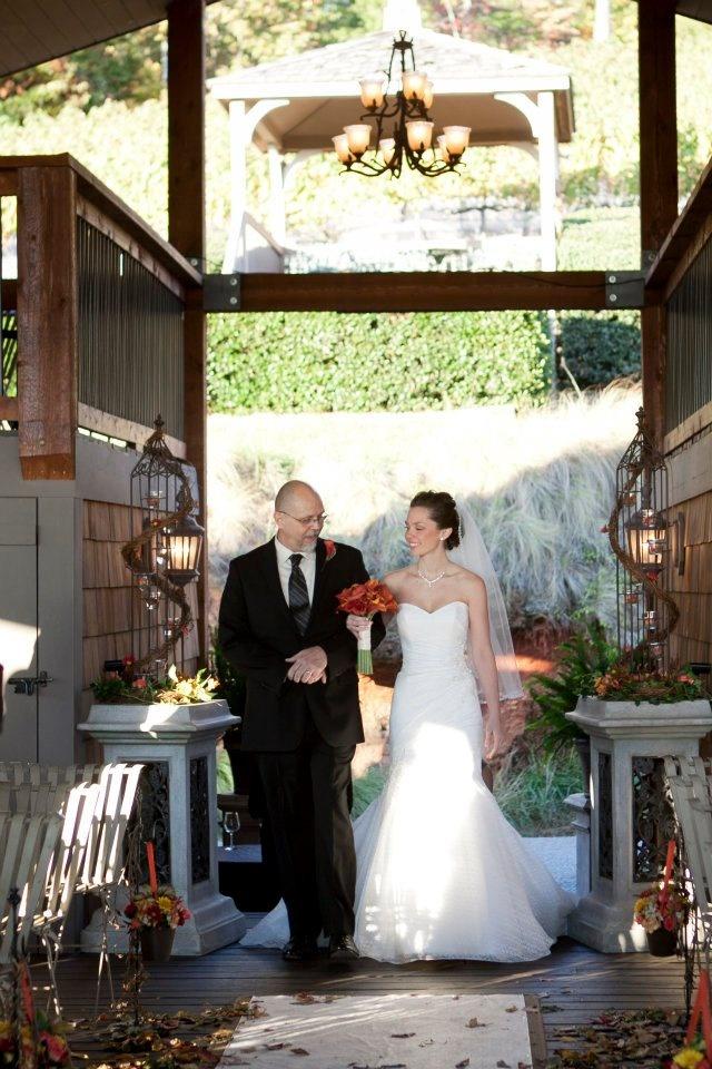 1000+ images about Dahlonega, GA Weddings on Pinterest ...