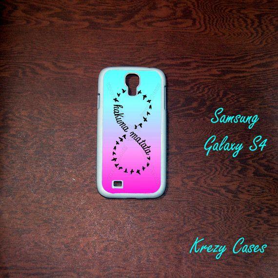 pearl samsung galaxy s4 case