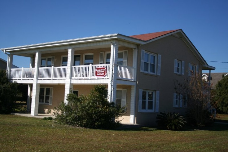 Myrtle Beach Hakuna Matata Brand New For 2017 Sleeps 26 8 Bedrooms Mini Reunion Vacation Spots Pinterest Sc And