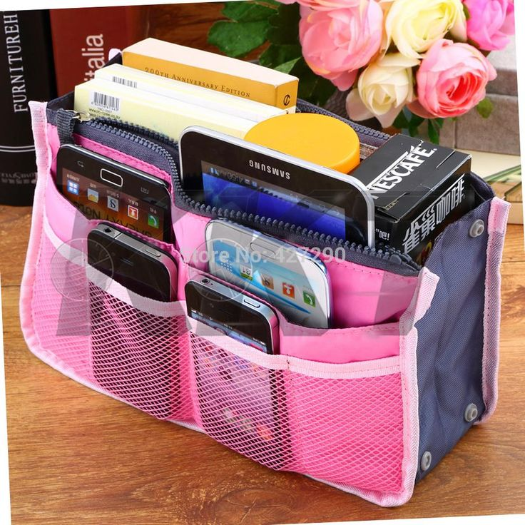 1000 ideas about watch organizer on pinterest bracelet for Travel shirts with zipper pockets