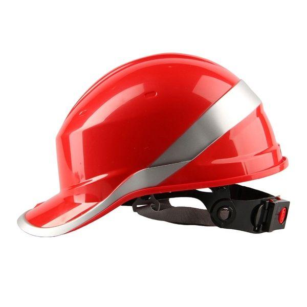 Helmet Constructionhat Hard Hat Safety Helmet Fashion Jewelry Hats Reflective Construction Ratchet Wish Safety Helmet Helmet Construction Site Safety