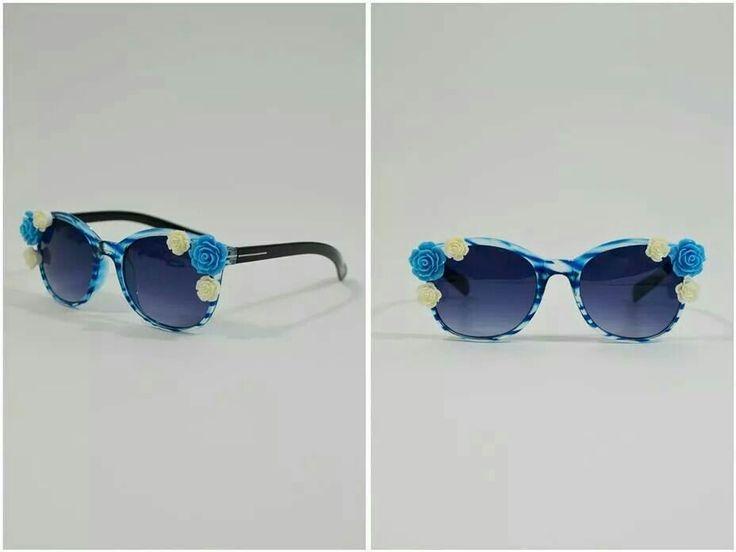 Funkers Sunglasses