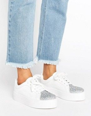 Zapatos para mujer | Tacones, sandalias, botas y zapatillas de deporte | ASOS