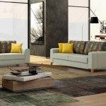 Oturma Grupları, Oturma Odaları http://ev-dekorasyonu.com/alfemo-oturma-gruplari-fiyatlari-2014.html