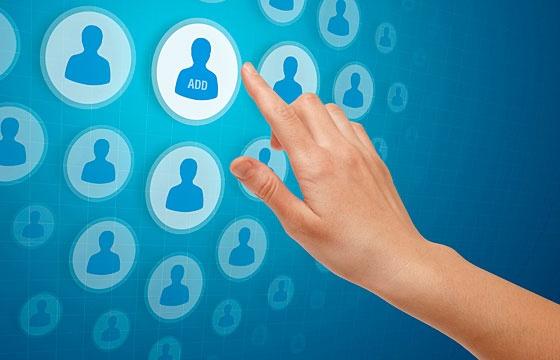 Social network, il grande abbaglio: non tutti sono adatti a tutte le aziende #hpio
