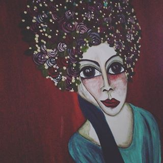 Leyla Salm - Art & Design